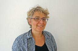 Marianne Bütler